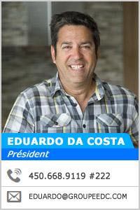 staff_eduardodacosta